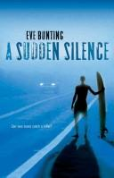 Cover of: A sudden silence