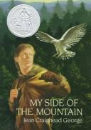 Cover of: My side of the mountain | Jean Craighead George