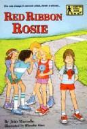Cover of: Red Ribbon Rosie