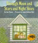 Cover of: Through moon and stars and night skies