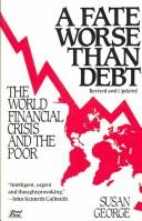 A fate worse than debt by Susan George