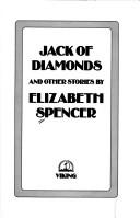 Cover of: Jack of diamonds