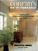 Conrans do-it-yourself home design