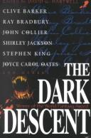 Cover of: The Dark Descent