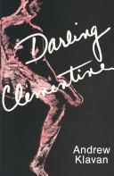 Cover of: Darling Clementine