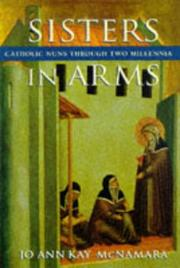 Cover of: Sisters in Arms | Jo Ann Kay McNamara