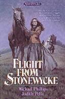 Cover of: Flight from Stonewycke
