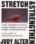 Cover of: Stretch and strengthen