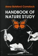 Cover of: Handbook of nature-study