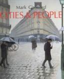Cover of: Cities & people: a social and architectural history