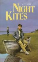 Cover of: Night kites