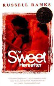 Cover of: Sweet Hereafter, The