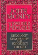 Cover of: Venuses penuses