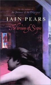 Cover of: The Dream of Scipio (ISBN:157322202X)