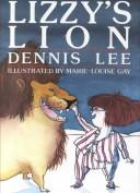 Cover of: Lizzy's lion