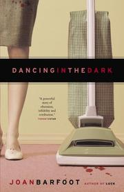 Cover of: Dancing in the Dark