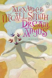 Cover of: Dream Angus