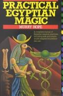 Cover of: Practical Egyptian magic