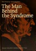 Cover of: The man behind the syndrome