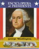 Cover of: George Washington | Zachary Kent