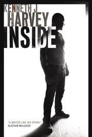 Cover of: Inside