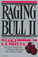 Cover of: Raging bull II