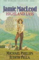 Cover of: Jamie MacLeod, Highland lass