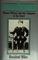 Cover of: The female form
