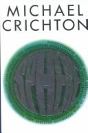 Cover of: Sphere by Michael Crichton