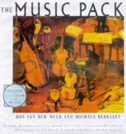 Cover of: The music pack
