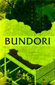 Cover of: Bundori: a novel of Japan