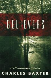Cover of: Believers
