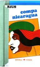 Cover of: Compa Nicaragua!