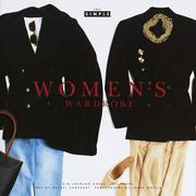 Cover of: Women's wardrobe