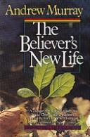 Cover of: The believer