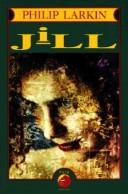 Cover of: Jill: a novel