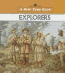 Cover of: Explorers