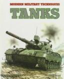 Tanks by Ian V. Hogg