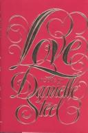 Cover of: Love: Poems