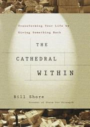 Cover of: The Cathedral Within