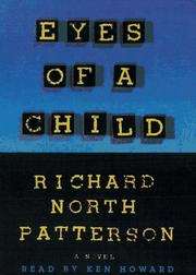 Cover of: Eyes of a Child (Price-Less Audio)