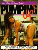 Cover of: Pumping up!