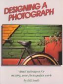 Designing a photograph