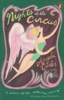 Cover of: Nights at the circus
