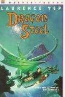 Cover of: Dragon Steel