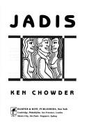 Cover of: Jadis | Ken Chowder