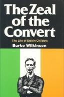 Cover of: The zeal of the convert