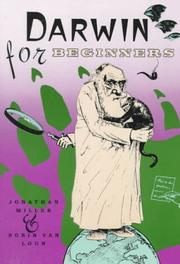 Cover of: Darwin for beginners
