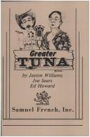 Cover of: Greater Tuna