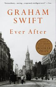 Cover of: Ever after